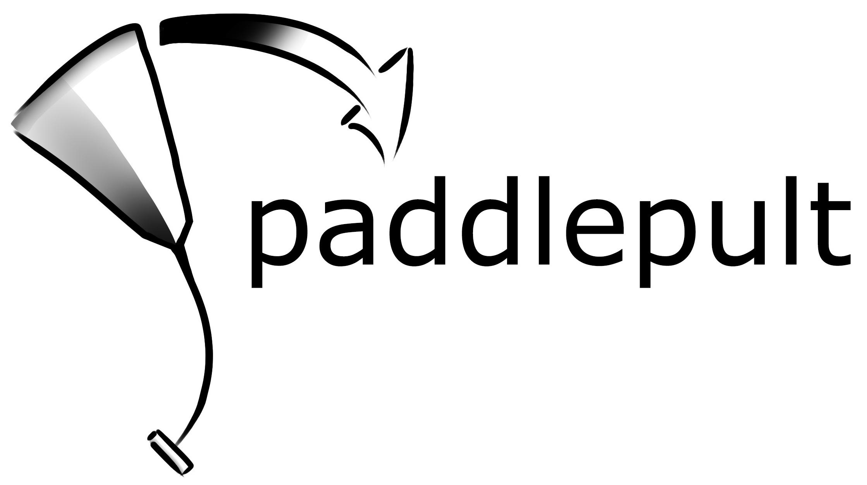 Paddlepult